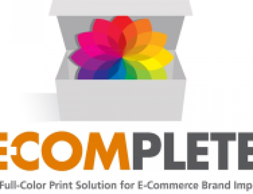 Sutherland Packaging Introduces E-COMplete™ Print Solution for Enhanced E-Commerce Branding